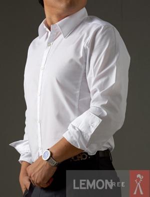 클래식VS 캐주얼 양복 잘입는 남자의 공식