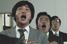 '국제시장'속 한국현대사